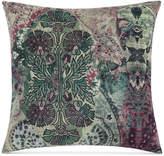 "Tracy Porter Amelia 18"" Square Decorative Pillow"