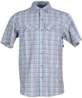 Columbia Shirts - Item 38502461