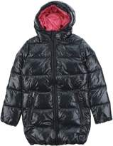 Duvetica Down jackets - Item 41723995