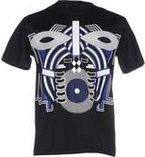 Les Hommes T-shirts - Item 12001101