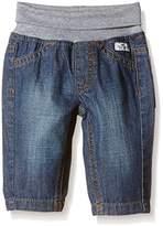 Tom Tailor Boys' 62044580922 Jeans
