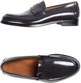 Trussardi Loafers