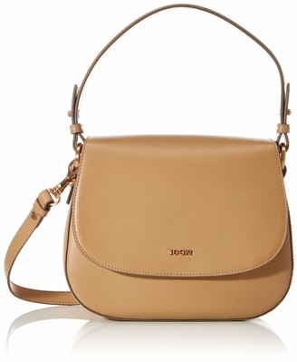 JOOP! Nausica Esmera Shoulderbag Shf Womens Shoulder Bag
