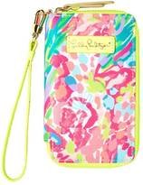 Lilly Pulitzer Iphone 6/6s/7 Phone Case