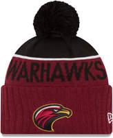 New Era La Monroe Warhawks Sport Knit Hat