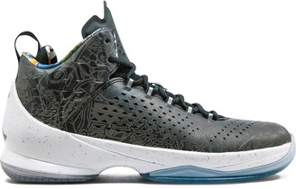 Jordan Melo M11 sneakers