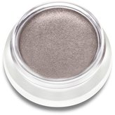 RMS Beauty Cream Eyeshadow - Magnetic
