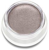 RMS Beauty Cream Eyeshadow - Magnetic