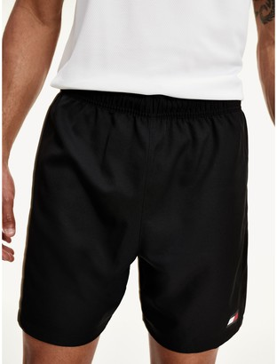 Tommy Hilfiger Performance Woven Short 7