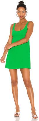 Amanda Uprichard Cookie Dress