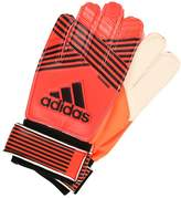 adidas ACE Goalkeeping gloves solar red/core black
