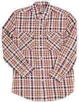 Pendleton Men's Beach Shack Twill Shirt