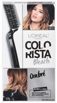 L'Oreal® Paris Colorista Bleach Ombre Kit