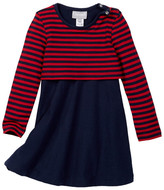 Coccoli When in Rome Dress (Toddler, Little Girls, & Big Girls)