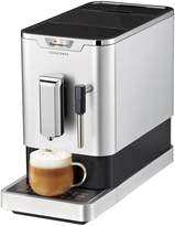 Espressione Concierge Fully Automatic Bean to Cup Espresso Machine