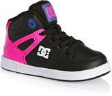 DC Rebound Ul T Shoes