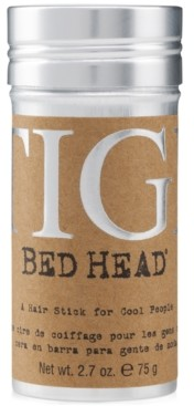 Tigi Bed Head Hair Stick, 2.7-oz, from Purebeauty Salon & Spa