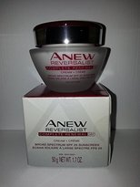 Avon Anew Reversalist Complete Renewal Day Cream with SPF 25