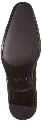Mezlan Men's Cortino Split Toe Derby