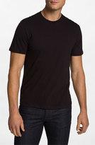 Men's The Rail Trim Fit Crewneck T-Shirt