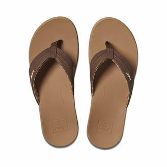 Reef Women's Ortho-Bounce Coast Sandals