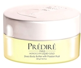 Aromatic Passion Fruit Body Butter (7.05 OZ)