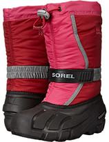 Sorel FlurryTM (Toddler/Little Kid/Big Kid)