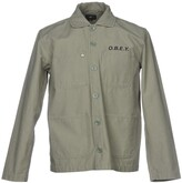 Obey Shirts