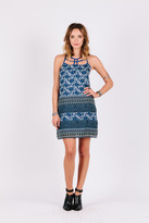 Raga Morning Glory Dress