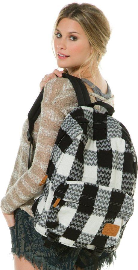 Vans Deana Backpack