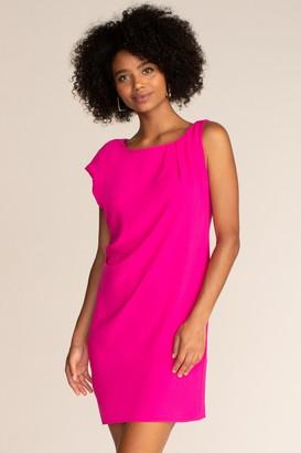 Trina Turk Blondell Dress