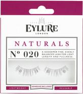 Eylure Naturals 020 Lashes