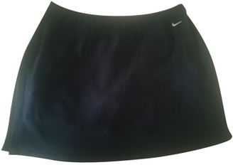 Nike Blue Skirt for Women