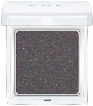 RMK Ingenious Powder Eyes (Various Shades) - Light Black