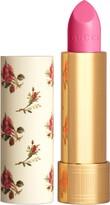Gucci 406 Millicent Rose, Rouge a Levres Voile Lipstick