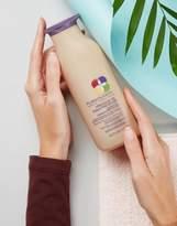Pureology Precious Oil Shampoo 250ml