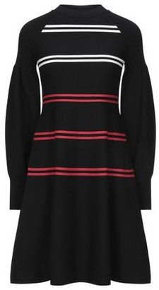 Sportmax CODE Short dress