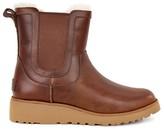 UGG Britt Leather Booties