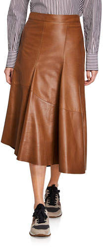 2c5887507d Brunello Cucinelli Skirts - ShopStyle
