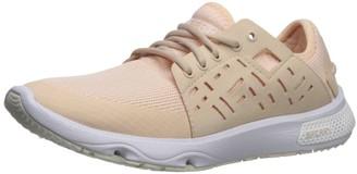 Sperry Women's 7 Seas Sport Mesh Sneaker