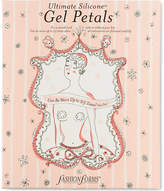 Fashion Forms Reusable gel petals