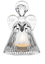 Mikasa Rejoice Crystal Angel Tea Light Holder