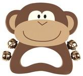 Stephen Joseph Handbells - Monkey