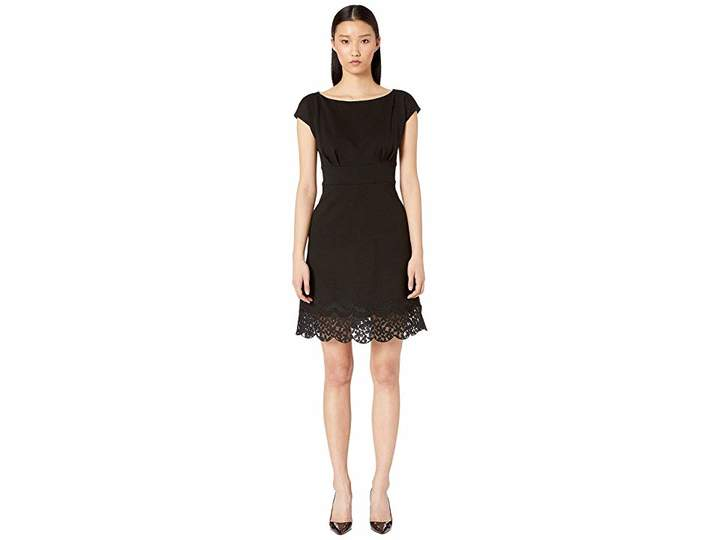 edd4cbb1d0 Kate Spade Pleated Dresses - ShopStyle