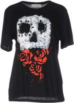 Faith Connexion T-shirts - Item 37930467
