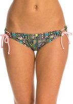 Gossip Love Maze Keyhole Hipster Bottom 8131180