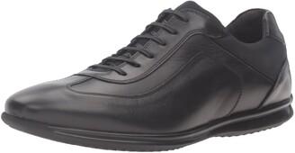 Bacco Bucci Men's Cabral Fashion Sneaker