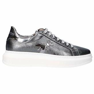 Patrizia Pepe Girls PPJ517 Sneaker