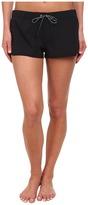 Speedo 4-Way Stretch Boardshort Women's Swimwear