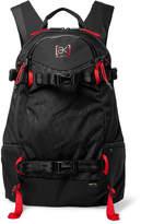 Burton - AK Side Country Nylon Backpack